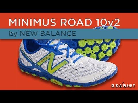 new-balance-minimus-road-10v2-running-shoe-review---gearist.com