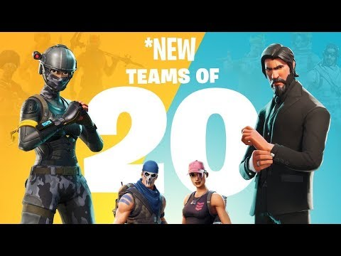 Top Ps4 Fortnite Player 15 Years Old Vbucks Gift Card GiveAway