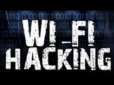 Wifi Hack 2019 Working 100%