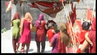 Baba Bhaid Ji [Full Song] Mahima Kuldevtein Di- Karaka