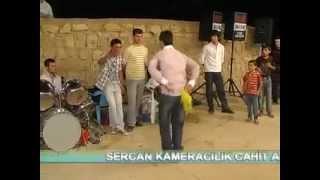 Derikli Şahin Çalıyor Welat Oynuyor..