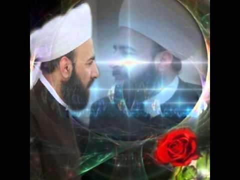Şeyh Muhammed Muta Gavsum ( Alaaddin Haznevi )