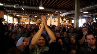The Zombies - Full Performance (Live on KEXP)