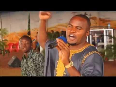 Boni Mwaitege Nisamehe Video MP4 3GP Full HD