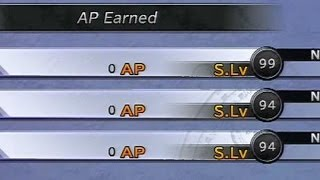 Final Fantasy X | HD -  BEST Easy AP/EXP/ Level Up TRICK [EXPLAINED]