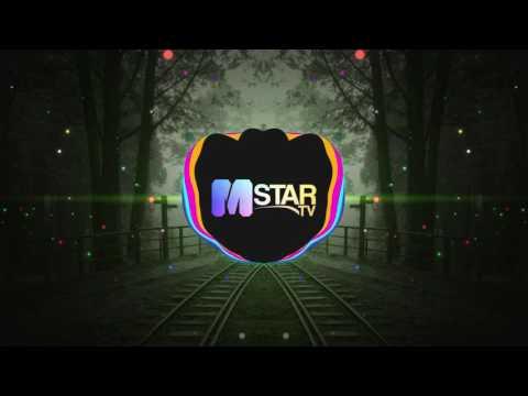 Bamby X Jahyanai - Run Di Place (Mackøm Remix)