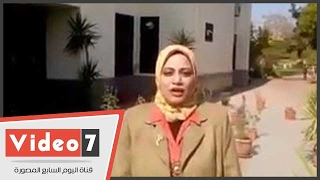 بالفيديو.. إدارة النشاط الفنى بجامعة القناة تستعد لاستقبال مهرجان الأسر الطلابية