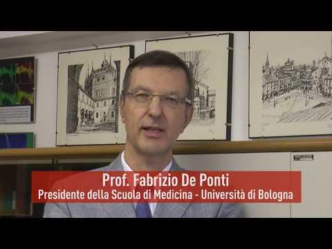 La qualità in Ateneo: intervista al Prof. Fabrizio De Ponti