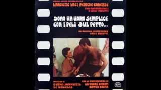 Guido & Maurizio De Angelis - Orfeo in fuga (Languidi baci...perfide carezze)