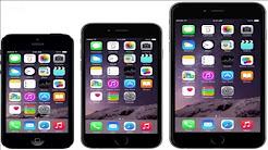 Refurbished Verizon Iphones 5