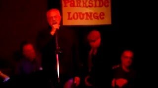 John Sinclair w/Carlo Ditta Trio - 21 Days In Jail