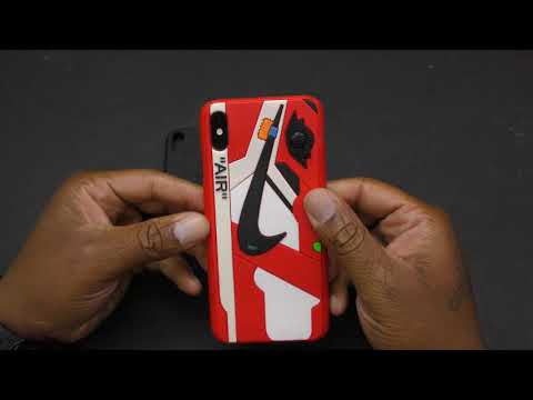 jordan-iphone-cases-review