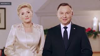 POLAND DAILY - 24 DECEMBER 2018