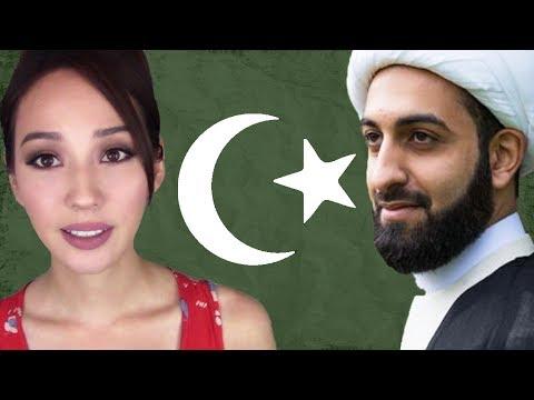 One True Islam? | The Moderate Imam & Westernization