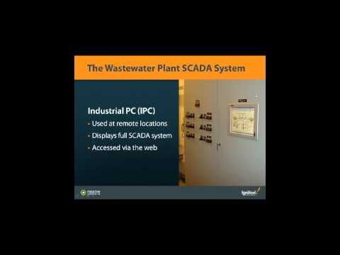Choosing the Best SCADA System