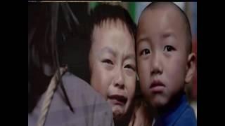 不朽的时光(1080P)2016电影