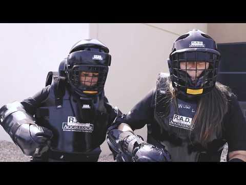 Weber County Sheriff's #LipSyncChallenge #Lipsyncbattle video!!