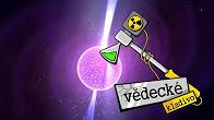 Co je to neutronová hvězda? - Vědecké kladivo