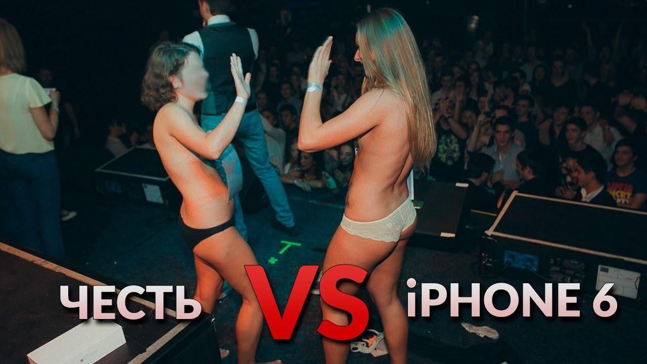 Как девочки качественно делают минет видео фото 398-601