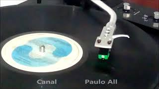 Eddy Grant - Electric Avenue (Novela Louco Amor)