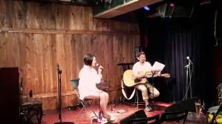 「ヒーロー」 2016年6月5日に秋葉原Live Garage秋田犬にて開催された『T...