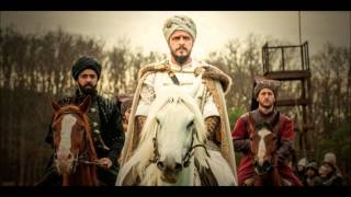 """Muhteşem Yüzyıl Şehzade Mustafa(Erkan Oğur - İsmail Hakkı - """"Zahit Bizi Tan Eyleme"""")"""