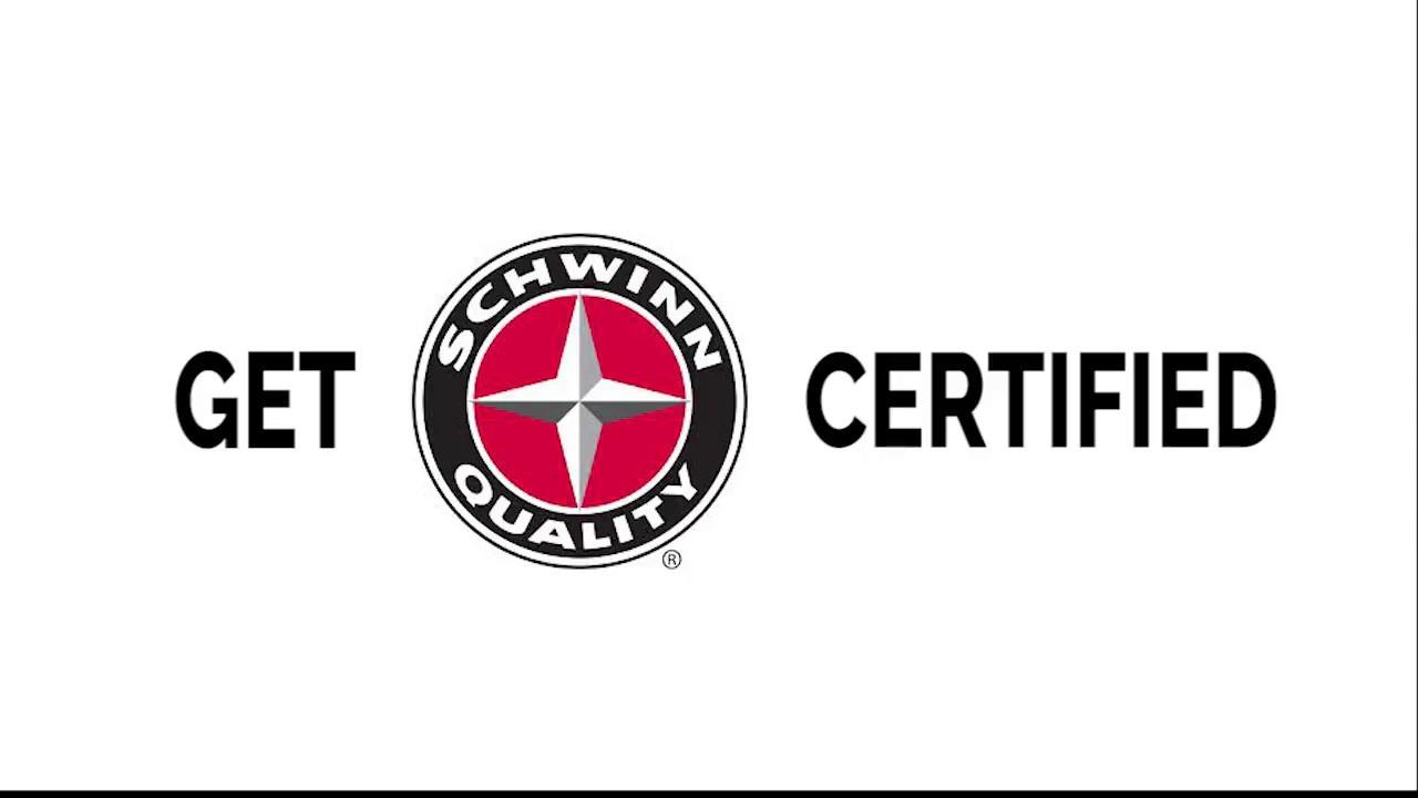 Ball State University Schwinn Cycling Certification Youtube