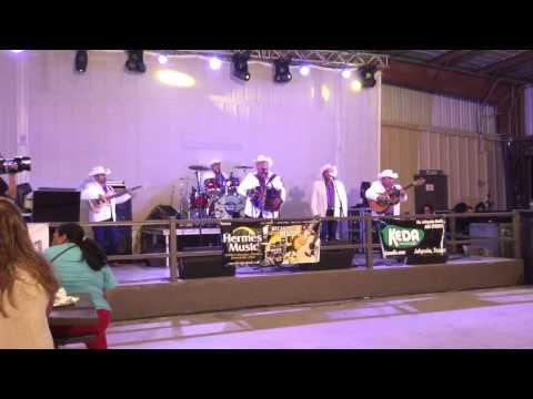 Los Reyes de Nuevo Leon - Corazon De Pierda