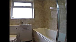 Sandbach Bathroom Remodel | Fitter | Renovation | Cheshire