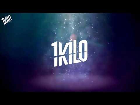 1kilo- Dia De Caça