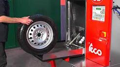 Wheel Washer LR 400.wmv