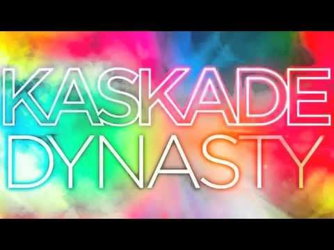 Kaskade - Dynasty [Ron Reeser & Dan Saenz Mix]