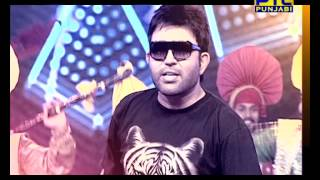 Punch | mangi mahal | punjabi latest song | ptc star night 2014 | friday 27th june 8:45pm