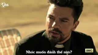 vietsub trailer preacher g mục sư tội lỗi world subtitles vn amc