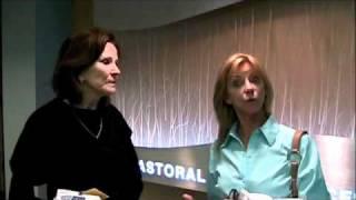 Henderson and Walter White Coat Mini-Internship Program