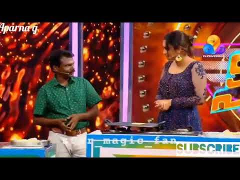 Download Thankachan Chettan  ഹോട്ടൽ ജിവിത० പറഞ്ഞ Episode 😢/ Star magic / Tammar Padaar old episode 💕
