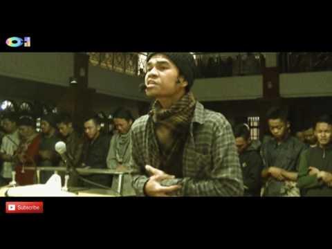 Download Lagu SUBHANALLAH SUARA TERMERDU DI DUNIA SURAT AR RAHMAN BIKIN MERINDING & MENANGIS