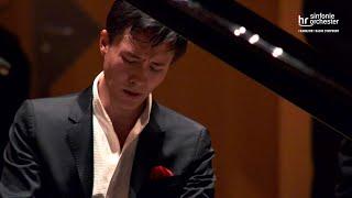 Schubert: Impromptus op. 142 Nr. 2 ∙ Louis Schwizgebel