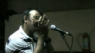 Asim Banerjee