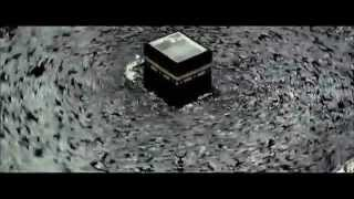 Samsara - Scenes from the Tawaf