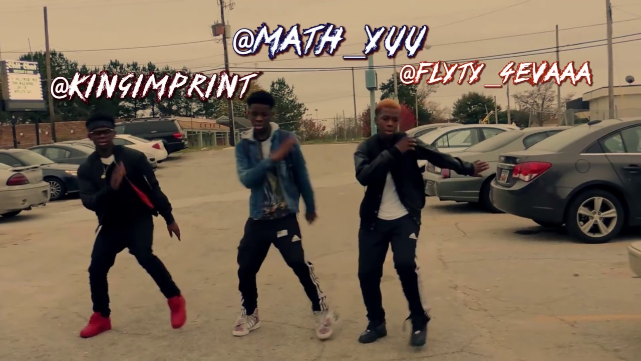 dabb dance. king imprint | iheartmemphis - lean and dab (official dance video) is back! youtube dabb
