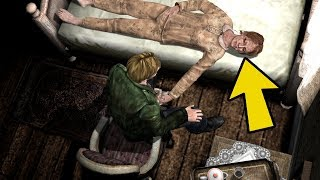 10 Video Game Moments NOBODY Saw Coming