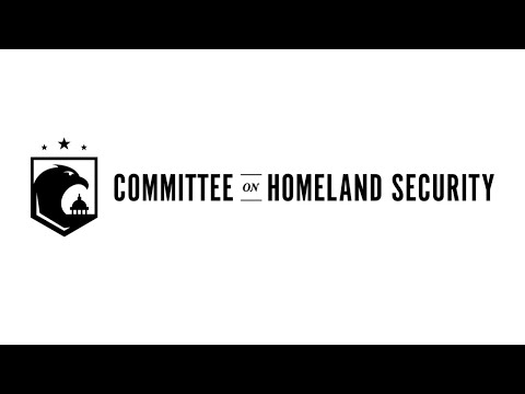 Hearing: The Way Forward on Homeland Security