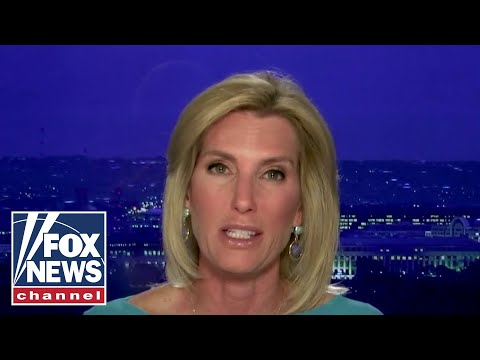 Ingraham: Americans Deserve Objective Metrics For Restarting The Country