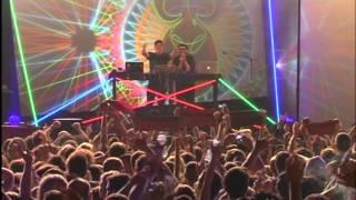 modeselektor feat miss platnum berlin live sonar 2012