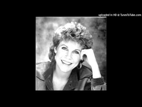 Cotton Jenny - Anne Murray
