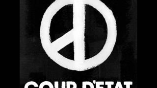 Repeat youtube video G-DRAGON - R.O.D. ft Lydia Paek (AUDIO)