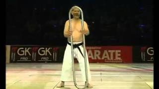 Okinawa Karate   Uechi ryu
