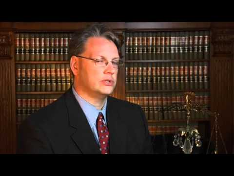 Chad McGowan: a South Carolina Injury Attorney with Years of Experience