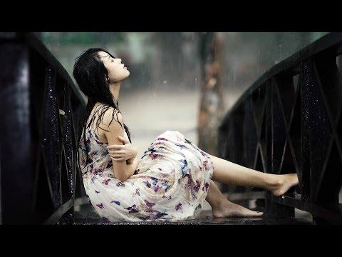 KARAOKE JUDIKA - AKU YANG TERSAKITI | NO VOCAL